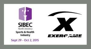SIBEC North America 2015